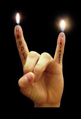 تولد جوااااد  Happy_Birthday